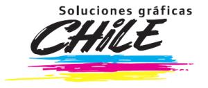 Soluciones Gráficas Chile